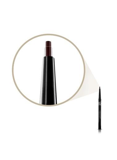 Excess İntensity Long Wear Eyeliner 06 Kahverengi (Excessive Brown) Max Factor